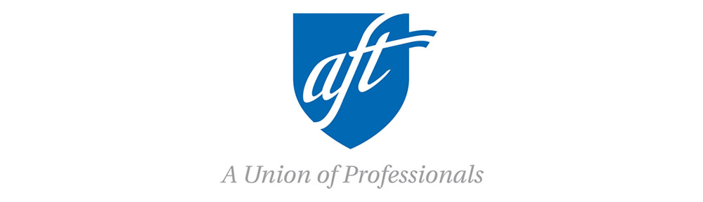 The College of New Jersey Federation of Teachers Local 2364, AFT